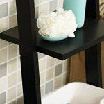 tablette meuble salle de bain TOP 7 image 4 produit