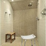 tabouret de salle bain TOP 2 image 2 produit
