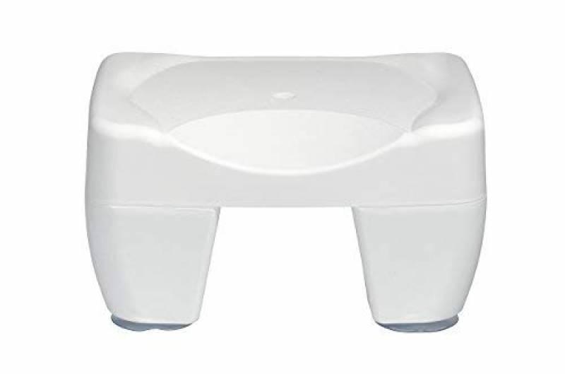 Votre comparatif : Tabouret inox salle de bain pour 2019 | Meubler ...