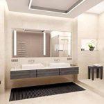 tabouret salle de bain bois TOP 6 image 3 produit