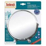 Tatkraft Eos Miroir de Table Compact Double Face D 17 cm de la marque Tatkraft image 2 produit