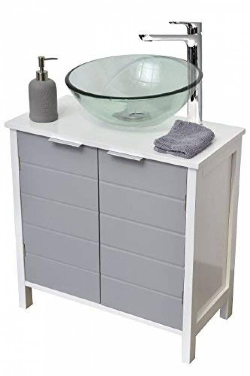 Dimension Lavabo Salle De Bain.Notre Meilleur Comparatif De Dimension Meuble 2 Vasques