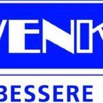 Wenko 17821100 Power-Loc Étagère Maxi + Tablette Verre Sion de la marque Wenko image 2 produit