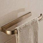 XY&XH porte-serviettes ,Anneau à serviette en laiton antique en laiton de la marque XY&XH image 2 produit