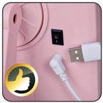 ZT Miroir De Maquillage LED Lumière Trichromatique Écran Tactile Contrôle Dimmable USB Ou À Piles Portable Haute Définition de la marque Inconnu image 4 produit